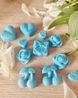 Designer inspired perfume  highly scented wax melts Creed For Her